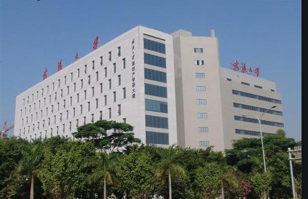 武汉大学合作网络营销课程培训