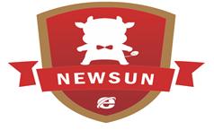 深圳市传统企业网络营销促进会